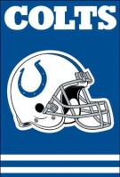 last 2 - Colts Applique Banner 44\