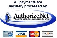 Authoriz.net