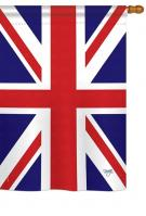 UK House Flag