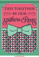 Southern Roots Dura Soft Garden Flag