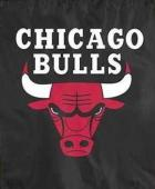 Chicago Bulls Flags