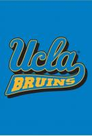 UCLA Bruins Garden Window Flag 15\