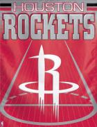 Houston Rockets Flags