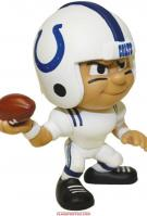 Colts Lil\' Teammates Series 2 Quarterback 2 3/4\