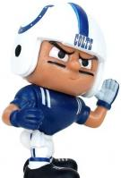 Colts Lil\' Teammates Wide Receiver 2 3/4\
