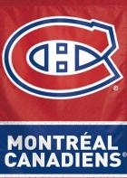 Montreal Canadiens Flags