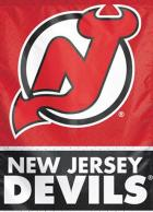 New Jersey Devils Flags